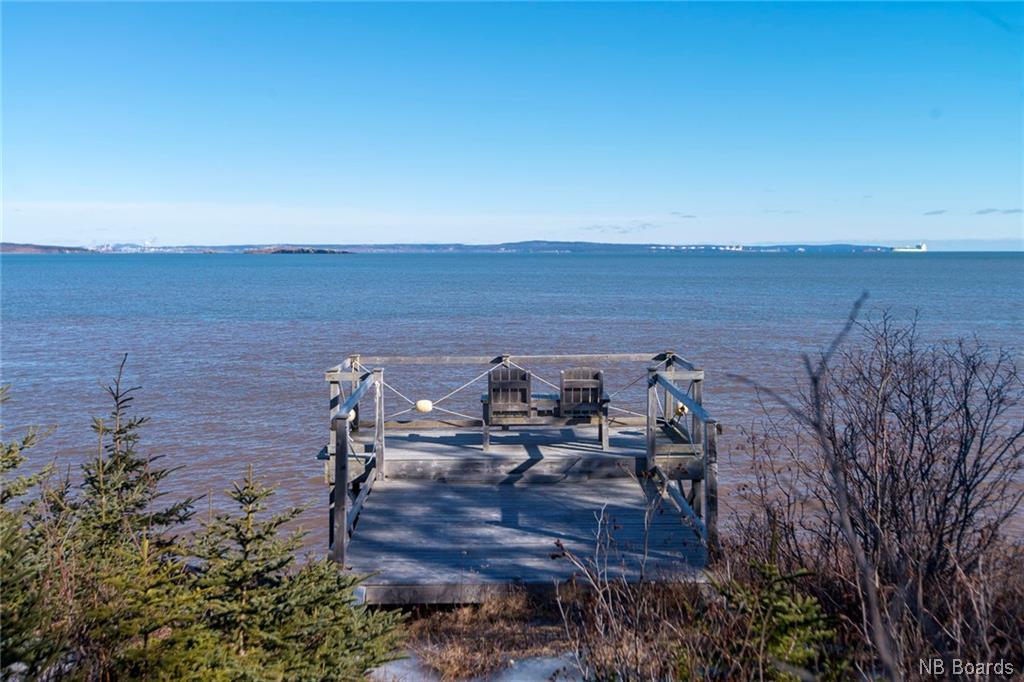 380 Point Road, Saint John, New Brunswick (ID NB018785)