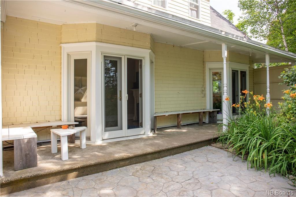 47 Cedar Grove Crescent, Saint John, New Brunswick (ID NB019054)