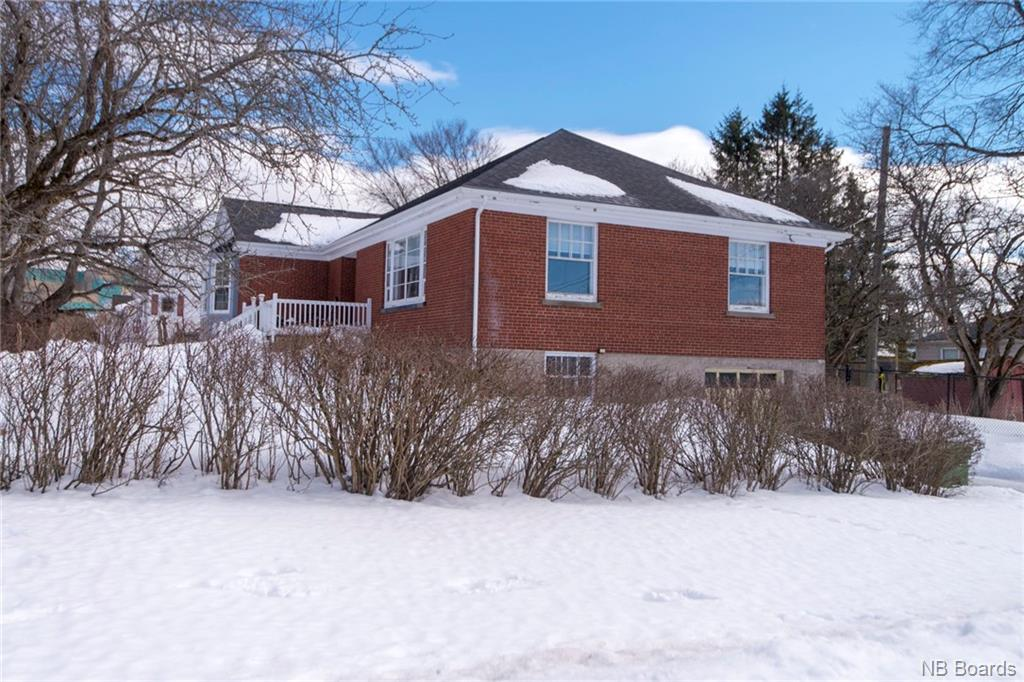 458 Windsor Street, Saint John, New Brunswick (ID NB019696)