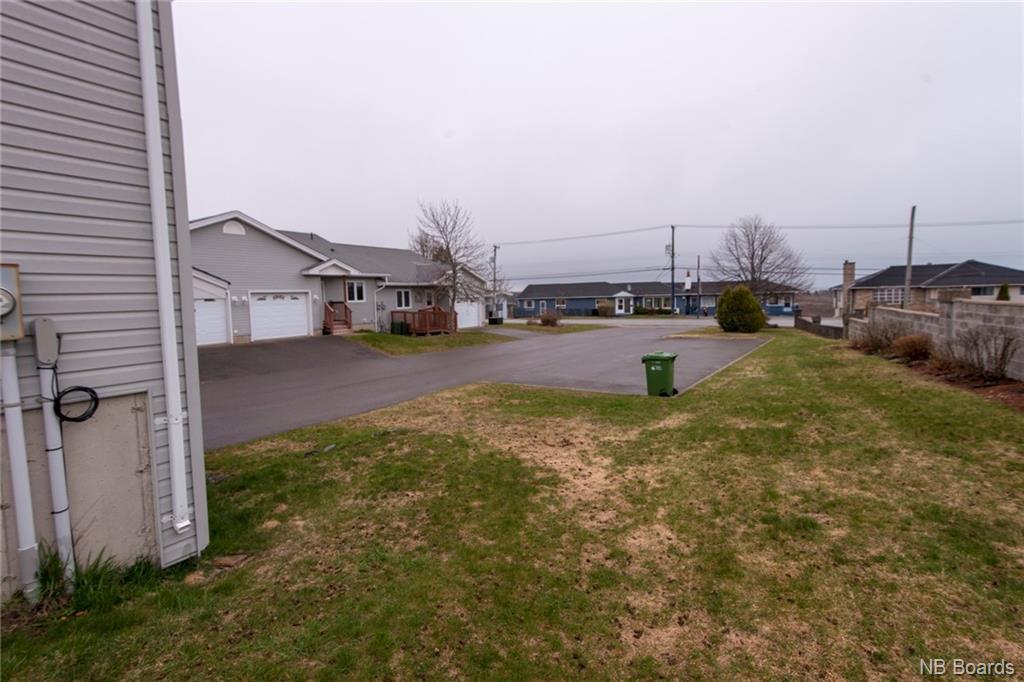 5 Horsler Drive, Saint John, New Brunswick (ID NB023261)