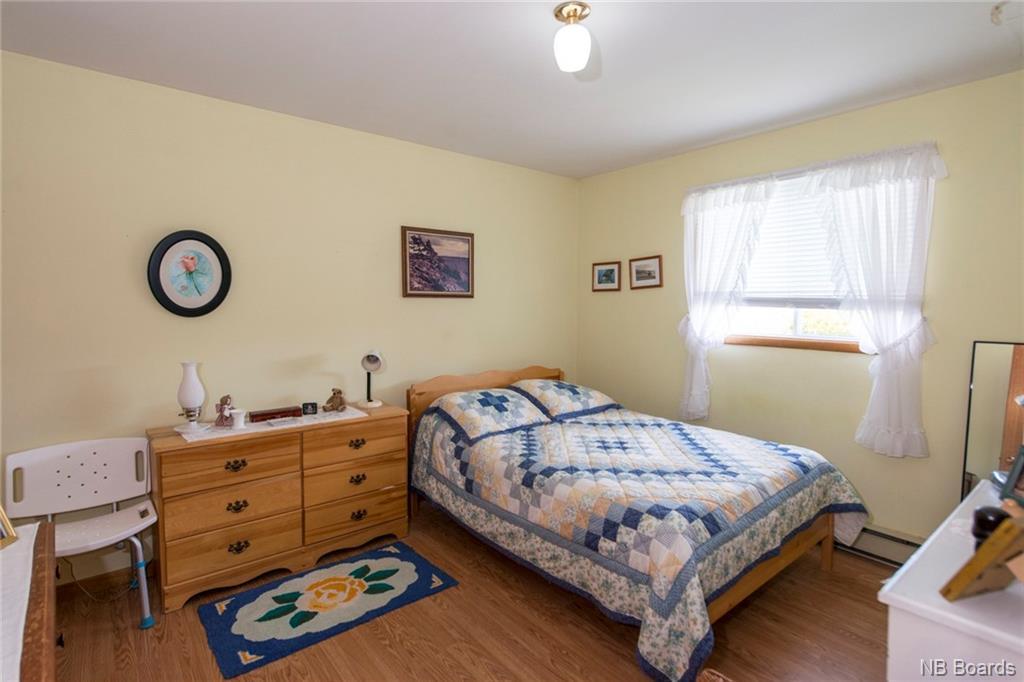 39 Saunders Drive, Quispamsis, New Brunswick (ID NB025131)