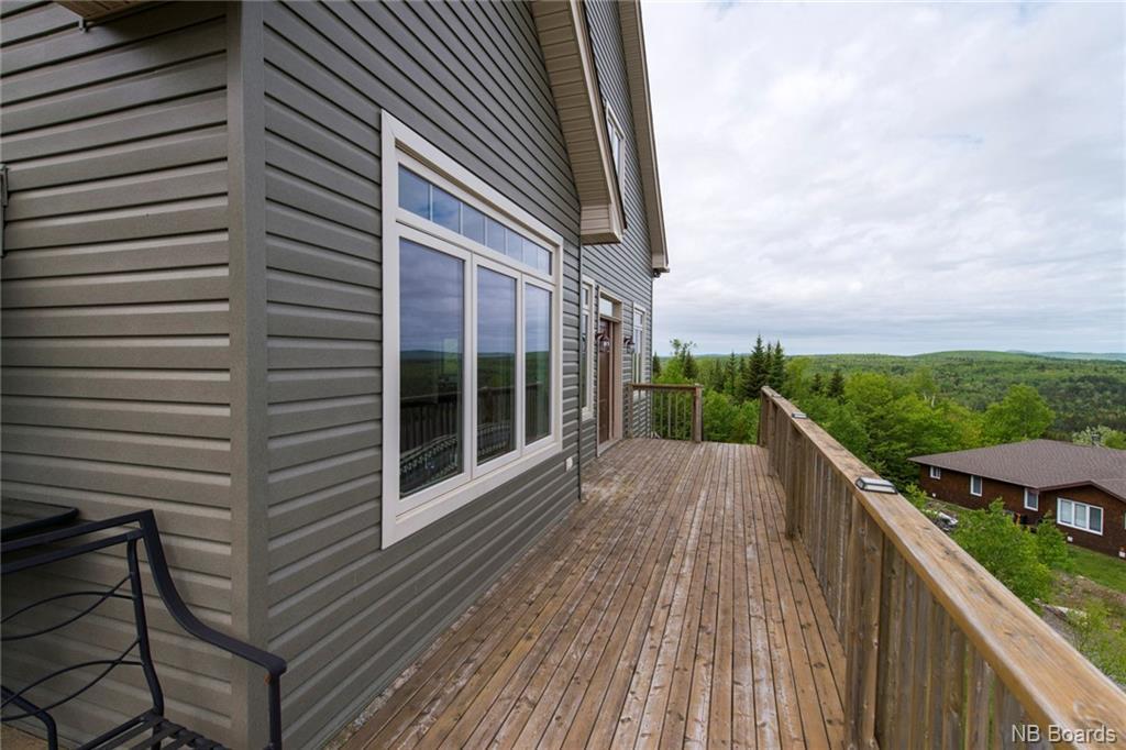 43 Edgemount Drive, Grand Bay-westfield, New Brunswick (ID NB026061)
