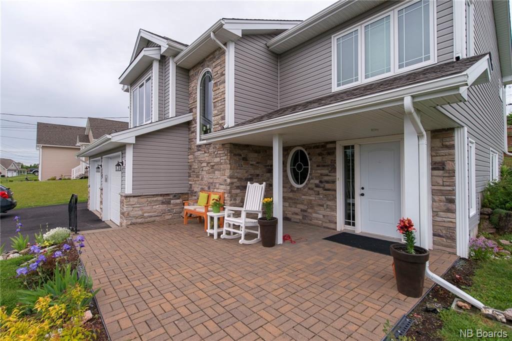 80 Squire Drive, Quispamsis, New Brunswick (ID NB027804)