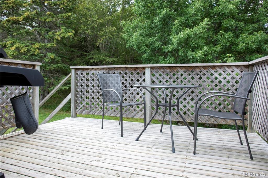 20 Darling Court, Quispamsis, New Brunswick (ID NB031006)