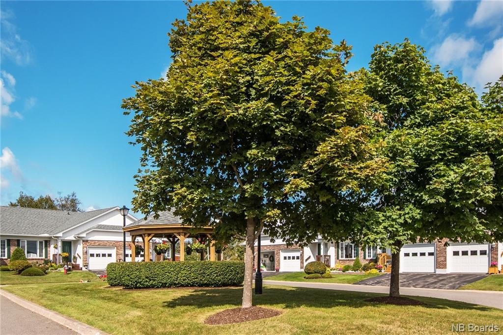 15 White House Court, Saint John, New Brunswick (ID NB033113)