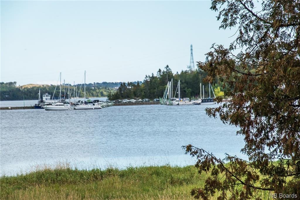 2344 Westfield Road, Saint John, New Brunswick (ID NB033160)