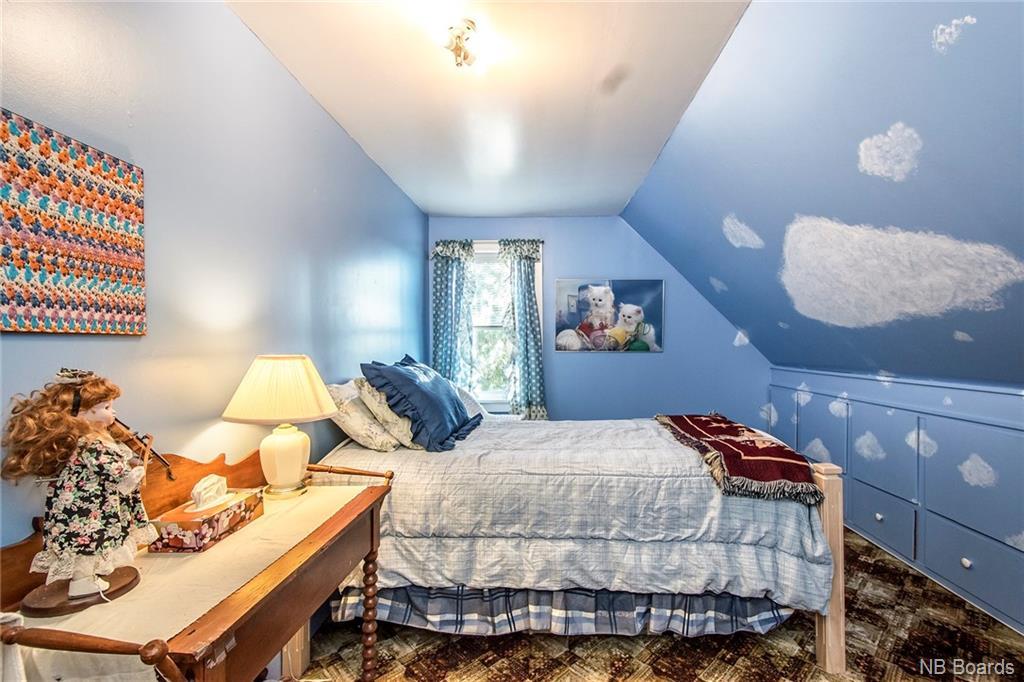 398 St Clair Avenue, Saint John, New Brunswick (ID NB035145)