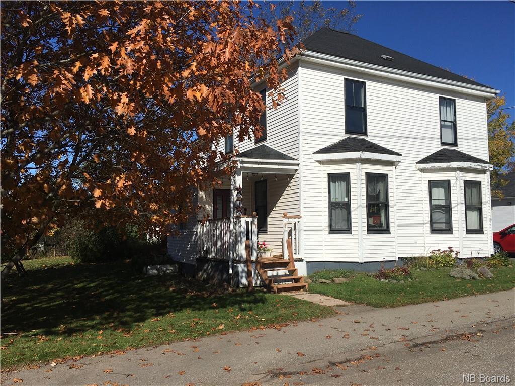 31 Church Street, Norton, New Brunswick (ID NB036498)