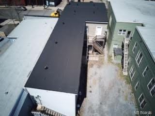 80 Duke Street, Saint John, New Brunswick (ID NB036771)