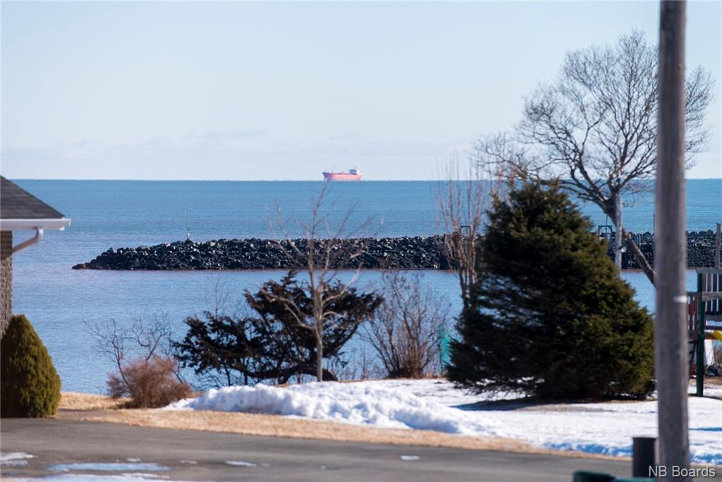 15 Maguire Drive, Saint John, New Brunswick (ID NB040566)