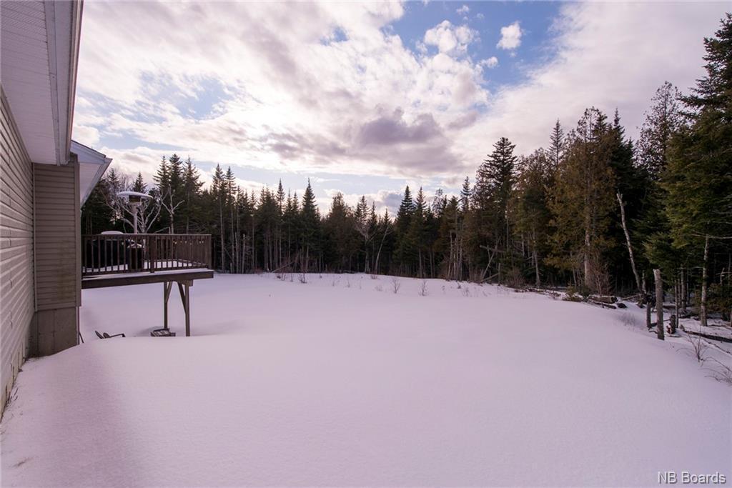 41 Emerald Lake Road, Saint John, New Brunswick (ID NB041342)