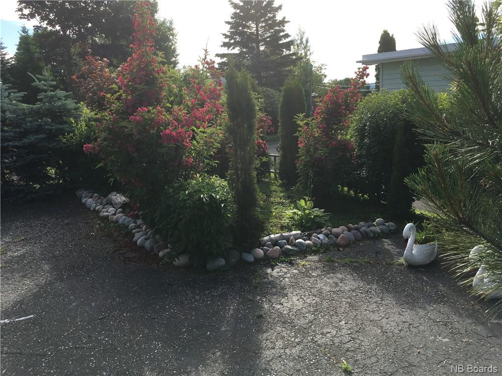 513 Summer Street, Saint John, New Brunswick (ID NB041771)