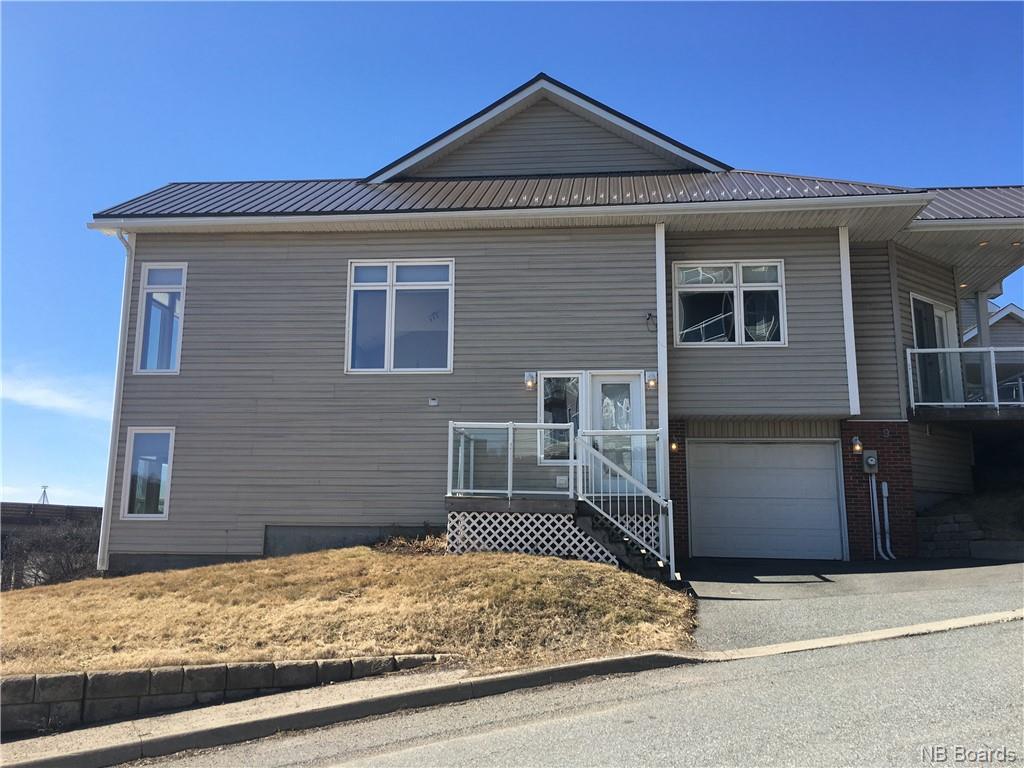 9 Millidge Street, Saint John, New Brunswick (ID NB042131)