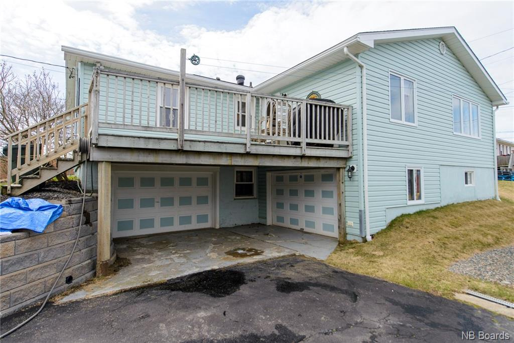 860 Sand Cove Road, Saint John, New Brunswick (ID NB042991)