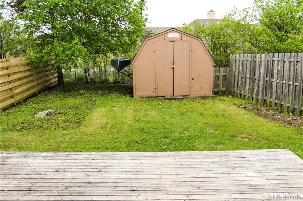 144 Woodhaven Drive, Saint John, New Brunswick (ID NB043162)