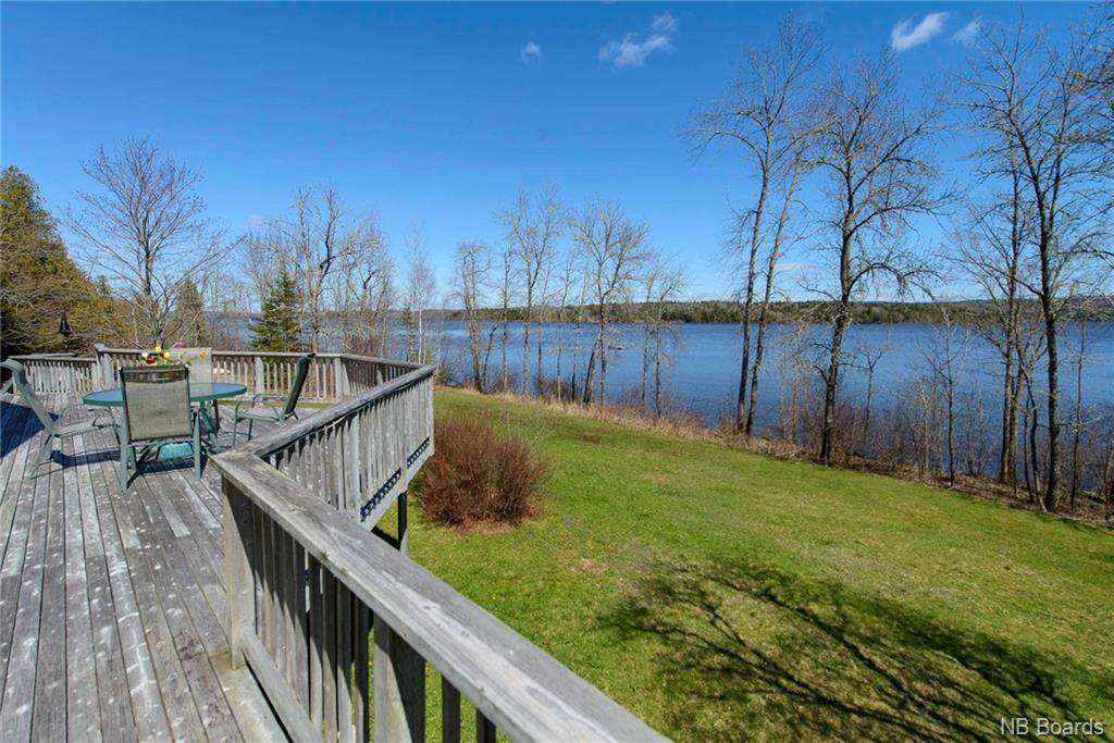 24 Catons Island Road, Glenwood, New Brunswick (ID NB043476)