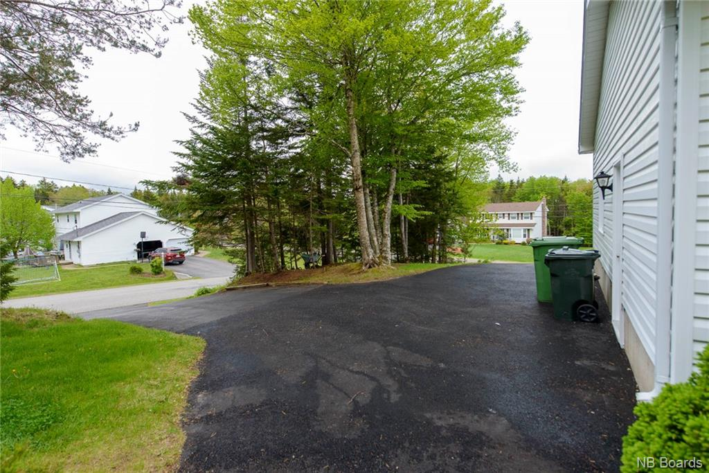 8 Kingsley Avenue, Quispamsis, New Brunswick (ID NB044244)