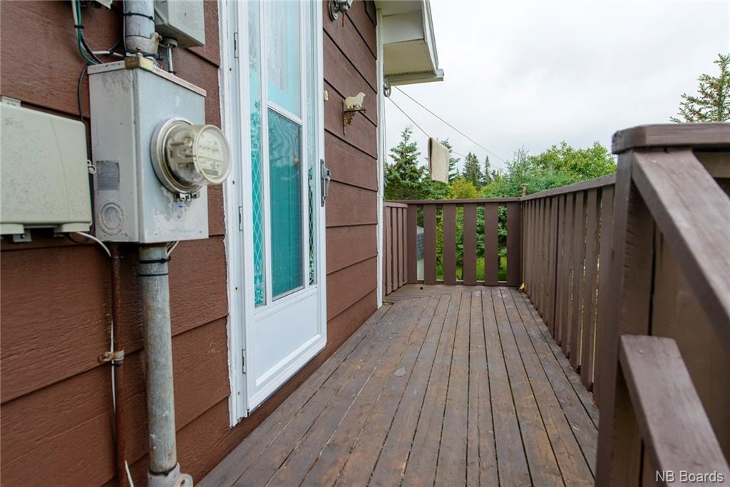 2635 Lorneville Road, Saint John, New Brunswick (ID NB045324)