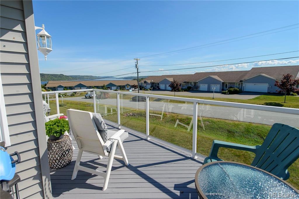 60 Merritt Hill Road, Quispamsis, New Brunswick (ID NB049030)