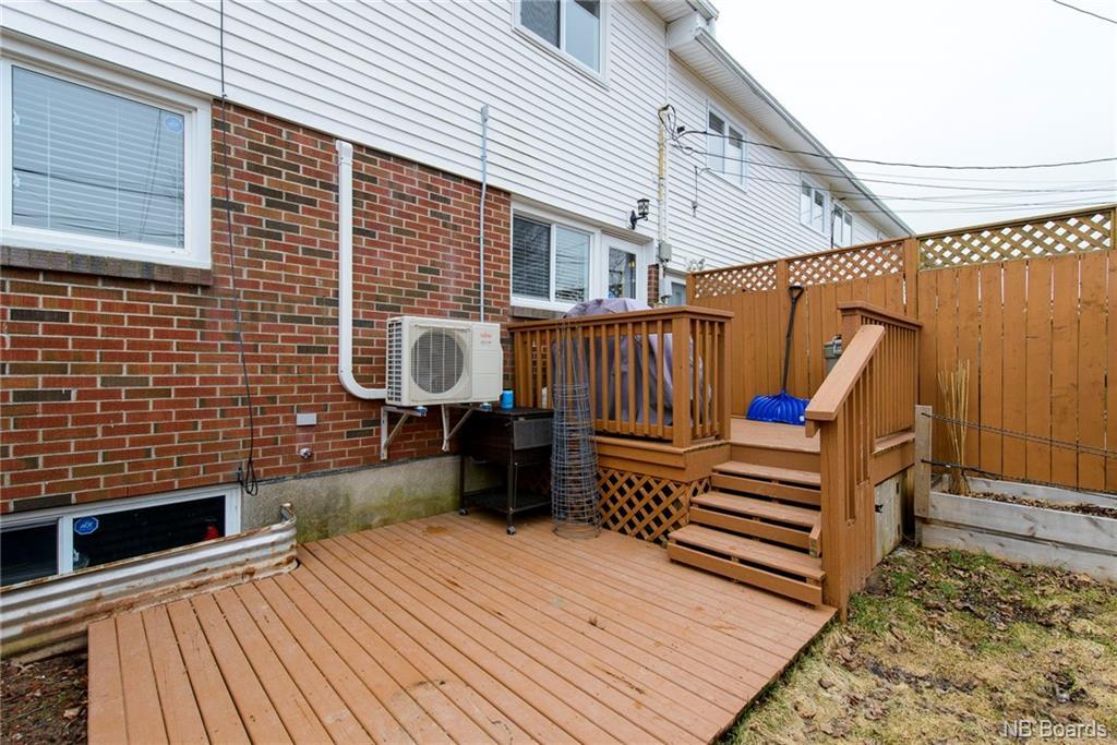 24 Wasson Court, Saint John, New Brunswick (ID NB055829)