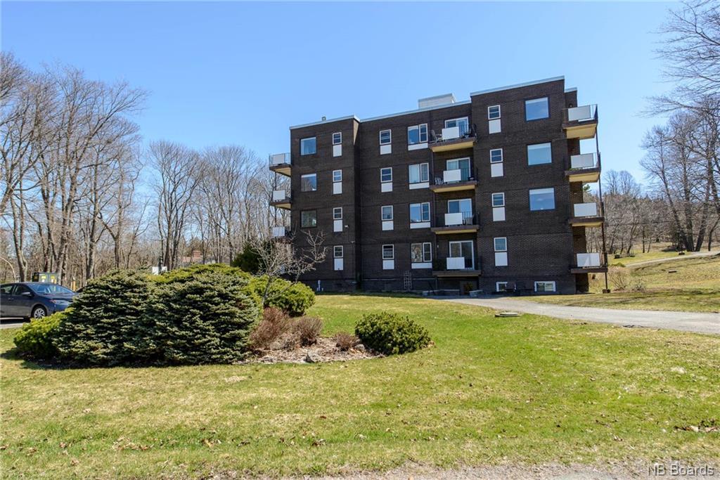 2865 Rothesay Road, Rothesay, New Brunswick (ID NB056566)