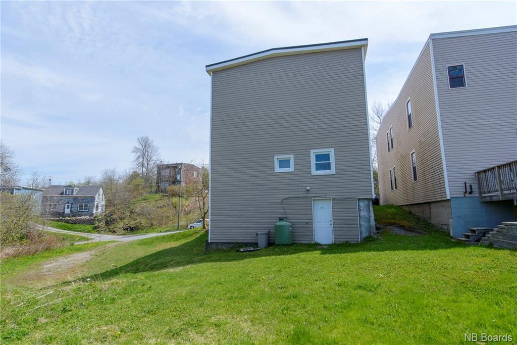 197 Bridge Street, Saint John, New Brunswick (ID NB057555)