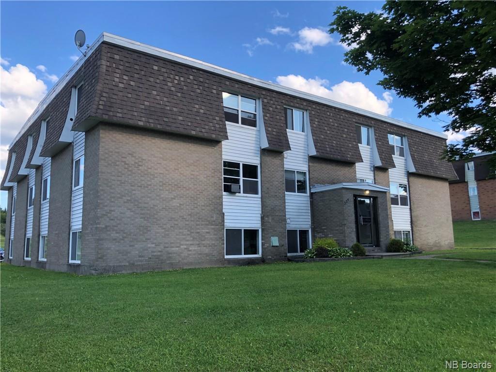 534 Bonita Avenue, Saint John, New Brunswick (ID NB059918)
