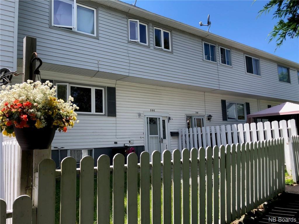 206 Tartan Street, Saint John, New Brunswick (ID NB060630)