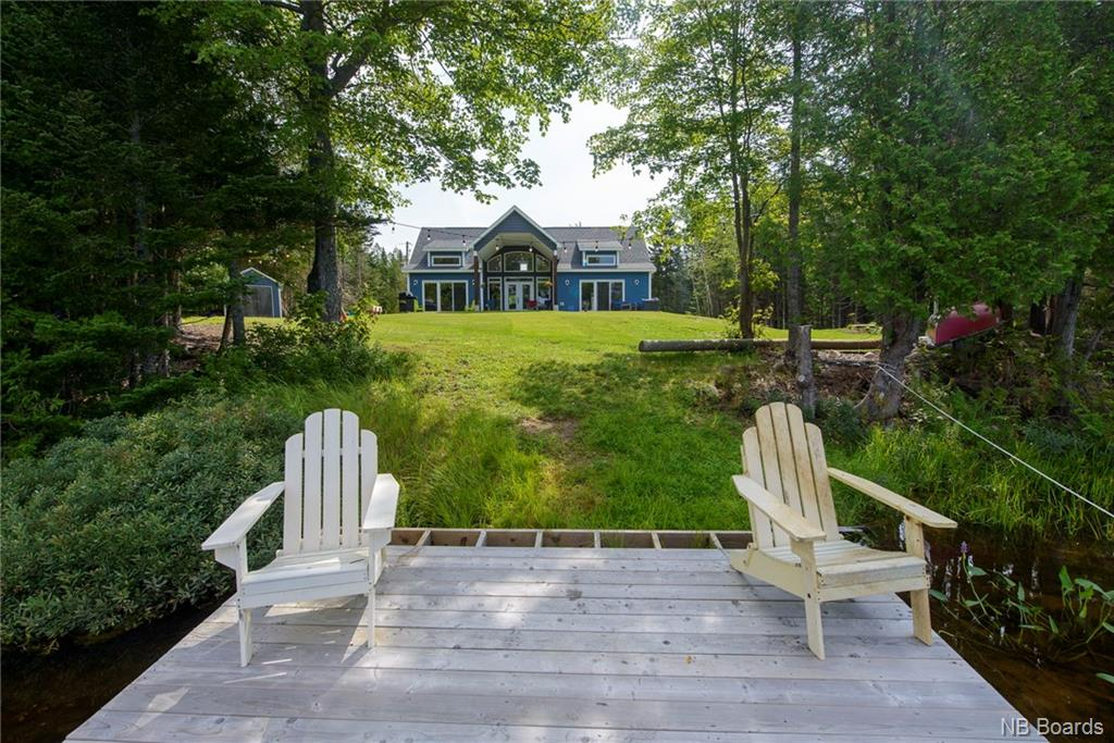 29 Lakeview Lane, Upper Golden Grove, New Brunswick (ID NB062098)