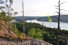 1115 ROCK Lake, Whitney, Ontario (ID 211873)