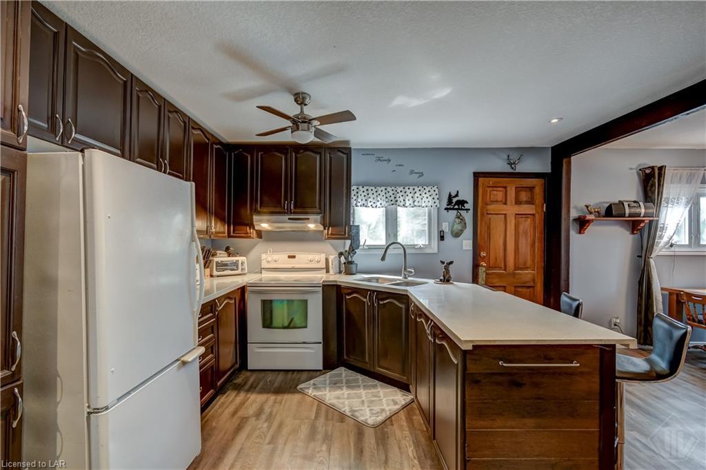 30 LAKE HAVEN Drive, Kearney, Ontario (ID 40104531)