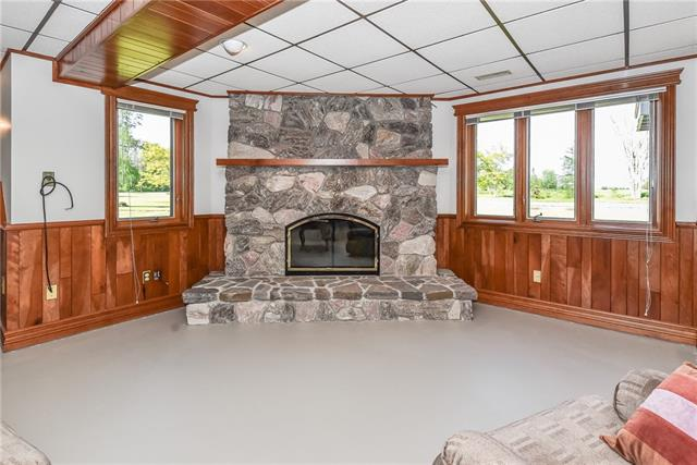 1246 CONCESSION 6 TOWNSEND ., Waterford, Ontario (ID 30772835)