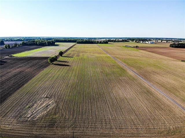 Lot 16 Concession 6 Townsend ., Waterford, Ontario (ID 30790280)