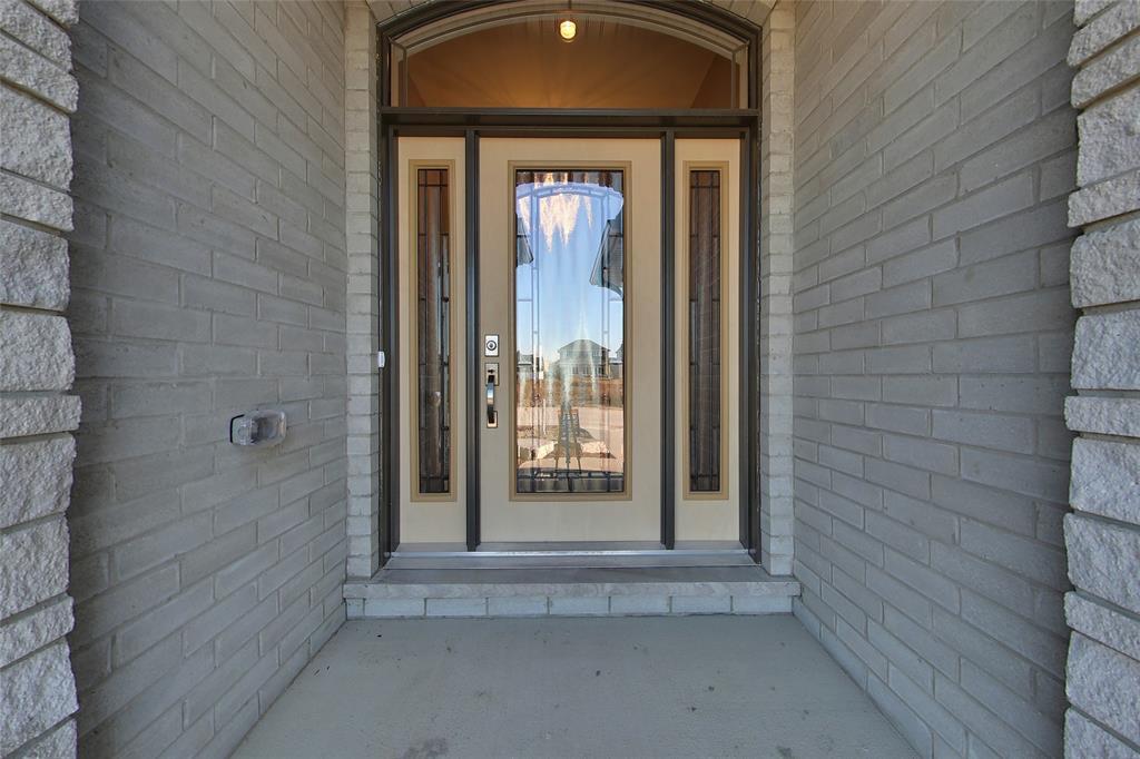 556 FRANCO Avenue, Sarnia, Ontario (ID 19028880)
