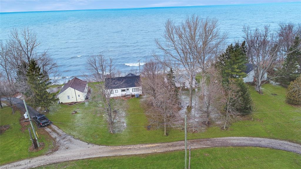 5094 LAKESHORE Road, Plympton-wyoming, Ontario (ID 19029086)