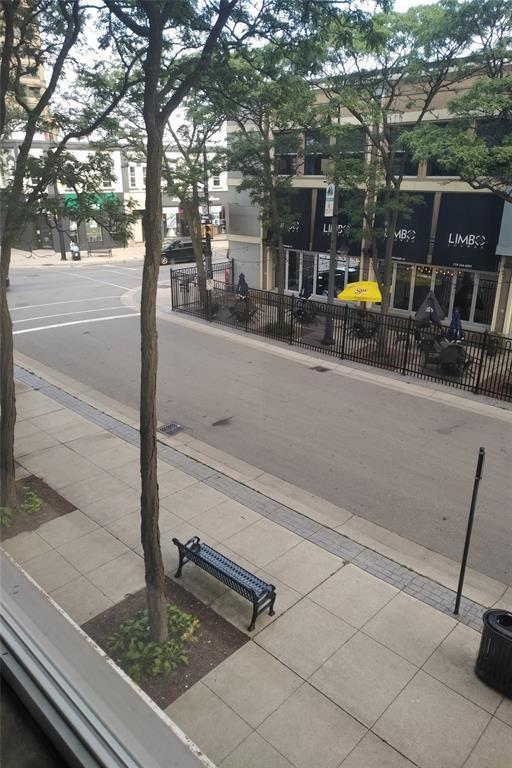 161-165 LOCHIEL Street, Sarnia, Ontario (ID 21002679)