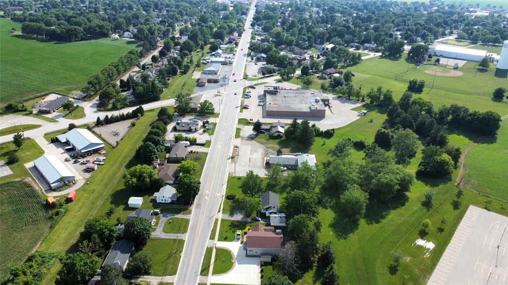 94 KING Street East, Lambton Shores, Ontario (ID 21009265)