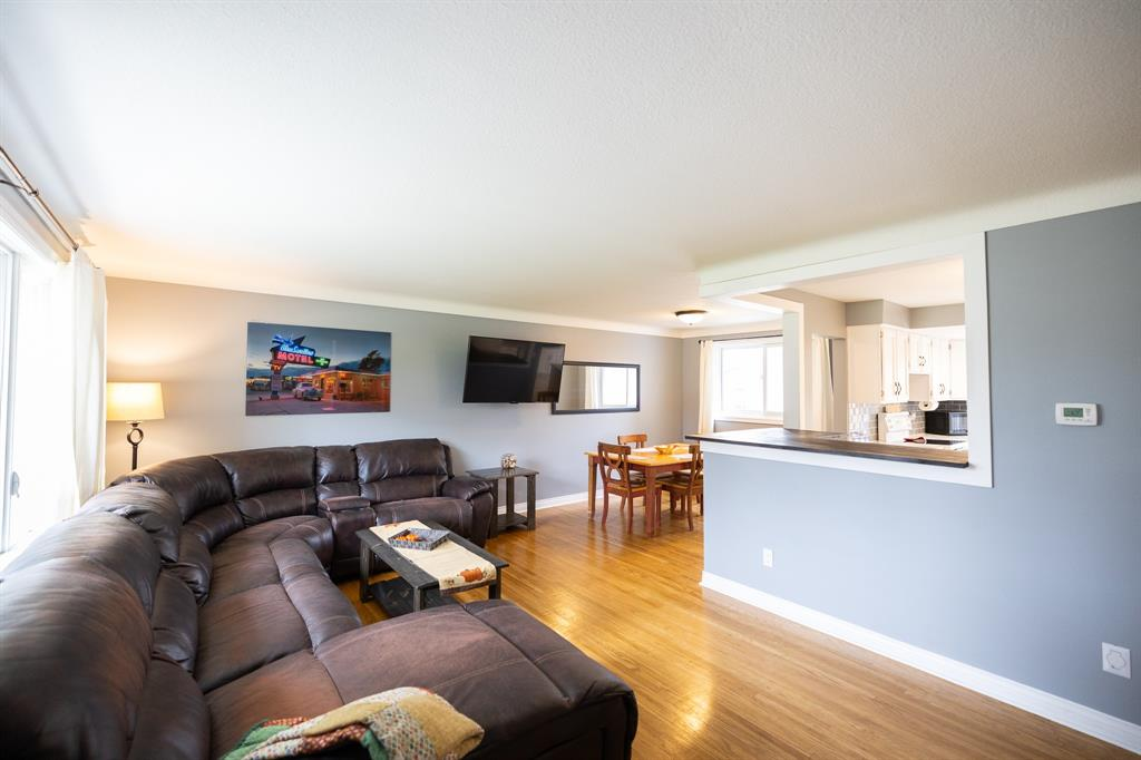 377 ALFRED Street, St. Clair, Ontario (ID 21019746)