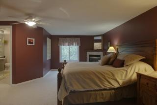 1822 BLACKWELL RD, Sarnia, Ontario (ID 201154561)