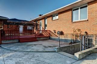 1901 BLACKWELL RD, Sarnia, Ontario (ID 201260360)