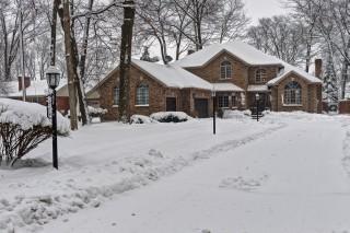1851 LAKESHORE RD, Sarnia, Ontario (ID 201260611)