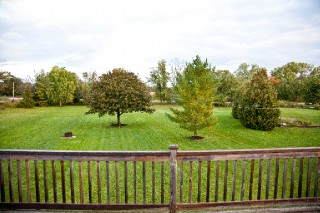4386 EGREMONT RD, Plympton-wyoming, Ontario (ID 201363929)