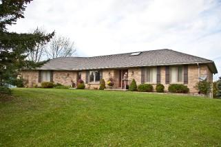 4386 EGREMONT RD, Plympton-wyoming, Ontario (ID 201465191)