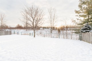 1407 ERROL RD East, Sarnia, Ontario (ID 201567933)