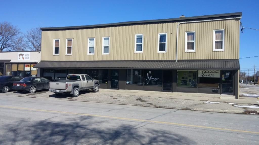 240 MAXWELL Street, Sarnia, Ontario (ID 19029000)