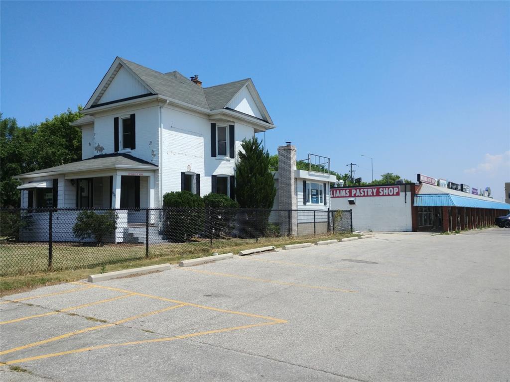 858 COLBORNE Road, Sarnia, Ontario (ID 20008204)