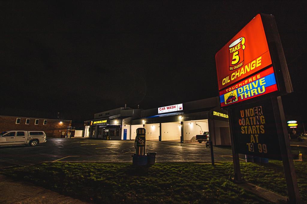 646 CATHCART Boulevard, Sarnia, Ontario (ID 20015746)