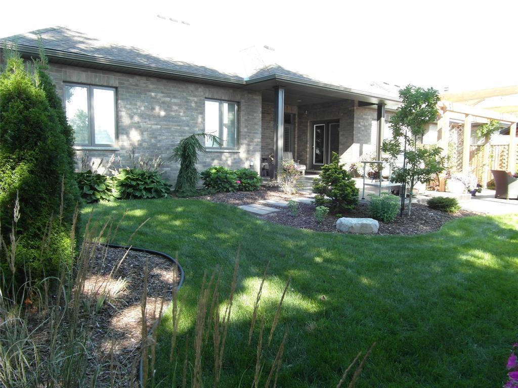 142 SANDPIPER Drive, Sarnia, Ontario (ID 20004996)