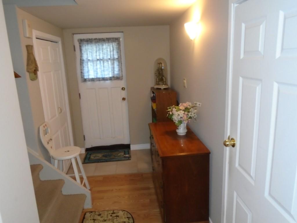 1257 CATHCART BLVD, Sarnia, Ontario (ID 201777132)