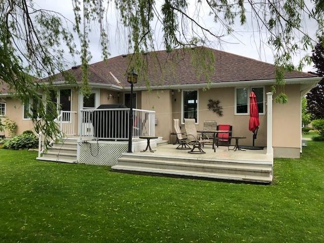 2810 SANDFIELD Crescent, Sarnia, Ontario (ID 19025943)
